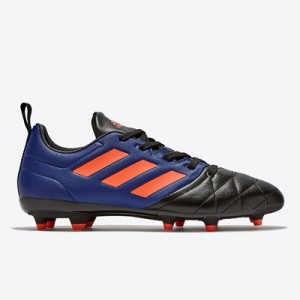 adidas Ace 17.3 Firm Ground Football Boots – Mystery Ink/Easy Coral/Co All items