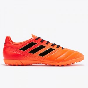 adidas Ace 17.4 Astroturf Trainers – Solar Orange/Core Black/Solar Red All items