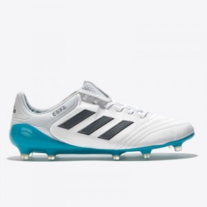 adidas Copa 17.1 Firm Ground Football Boots – Clear Grey/White/Onix All items