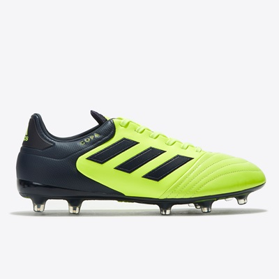 adidas Copa 17.2 Firm Ground Football Boots – Solar Yellow/Legend Ink/ All items