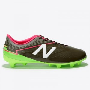 New Balance Furon 3.0 Dispatch Firm Ground Football Boots – Military D All items
