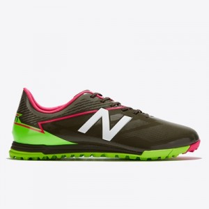New Balance Furon 3.0 Dispatch Astroturf Trainers – Military Dark Triu All items