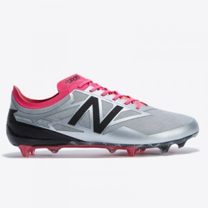 New Balance Furon 3.0 Limited Edition Firm Ground Football Boots – Sil All items