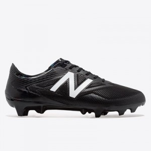 New Balance Furon 3.0 Pro Firm Ground Football Boots – Black Out All items