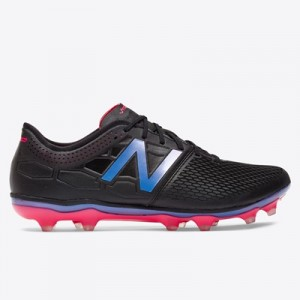 New Balance Visaro 2.0 Firm Ground Football Boots Limited Edition – Bl All items