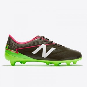 New Balance Visaro 2.0 Mid Level Firm Ground Football Boots – Energy L All items