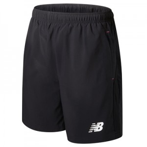 New Balance Elite Tech Training Shorts – Black All items