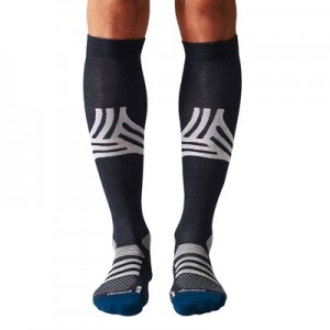 adidas Tango Training Socks – Legend Ink/White/Blue All items