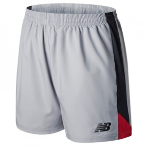 Athletic Bilbao Away Shorts 2017-18 All items