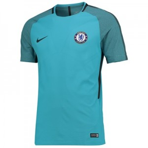 Chelsea Strike Aeroswift Training Top – Omega Blue All items