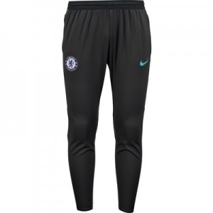 Chelsea Strike Aeroswfit Training Pants – Black All items