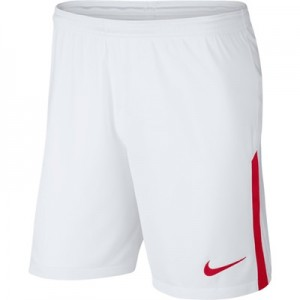 AS Roma Away Stadium Shorts 2017-18 All items