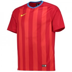 Steaua Bucharest Home Stadium Shirt 2017-18 All items