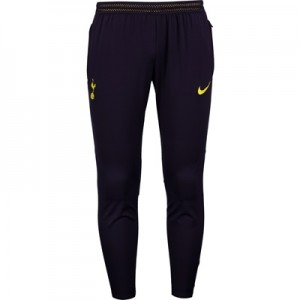Tottenham Hotspur Strike Aeroswift Training Pant – Purple All items