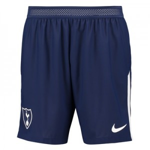 Tottenham Hotspur Home/Away Vapor Match Shorts 2017-18 All items