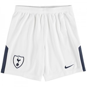 Tottenham Hotspur Home Change Stadium Shorts 2017-18 – Kids All items