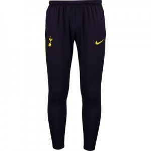 Tottenham Hotspur Squad Training Pant – Purple All items