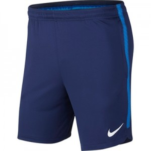 Tottenham Hotspur Squad Training Shorts – Dk Blue All items
