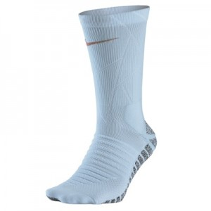 Nike CR7 Grip Crew Socks – Blue Tint/Multi/Color All items