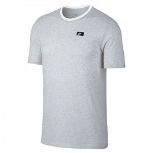 Nike Sportswear Shoe Box T-Shirt – Birch All items