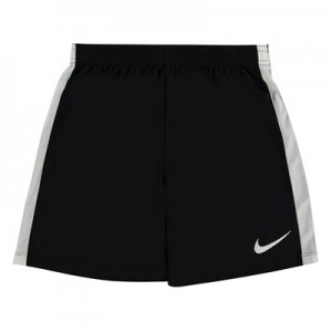 Nike Dry Academy Shorts – Black – Kids All items
