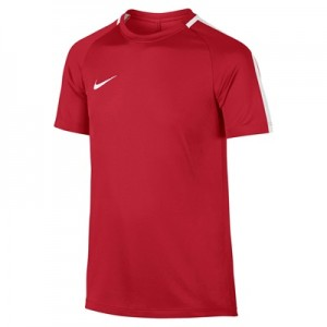Nike Dry Academy Training Top – Red – Kids All items