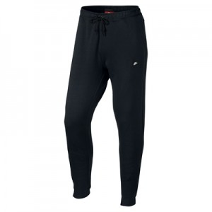 Nike Sportswear Modern Jogging Bottoms – Black All items