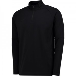 Nike Dry Academy Drill Top – Black All items