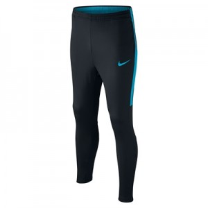 Nike Dry Academy Pants – Black – Kids All items