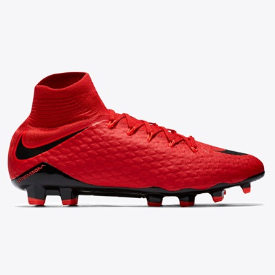Nike Hypervenom Phatal IIII Dynamic Fit Firm Ground Football Boots – R All items