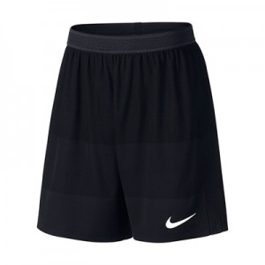 Nike Aeroswift Strike Shorts – Black All items