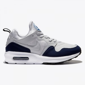 Nike Air Max Prime Sl Trainers – Grey All items