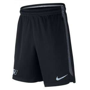 Nike CR7 Dry Squad Shorts – Black/Blue Tint/Lt Armory Blue All items