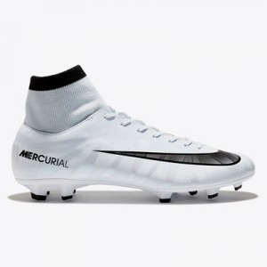 Nike Mercurial Victory VI CR7 Dynamic Fit Firm Ground Football Boots – All items