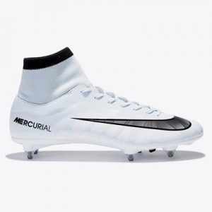 Nike Mercurial Victory VI CR7 Dynamic Fit Soft Ground Football Boots – All items