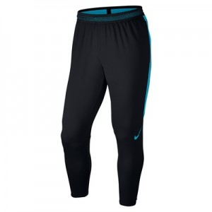 Nike Dry Strike Pants – Black All items