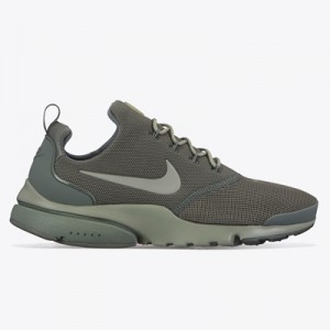 Nike Presto Fly Trainers – Rock All items