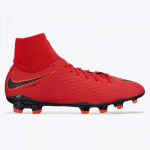 Nike Hypervenom Phelon IIII Dynamic Fit Firm Ground Football Boots – R All items