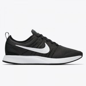 Nike Dualtone Racer Trainers – Black All items