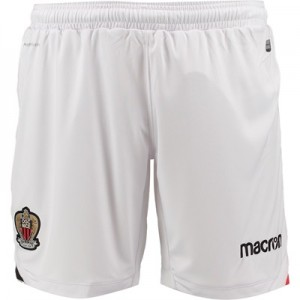 Nice Home Shorts 2017-18 All items