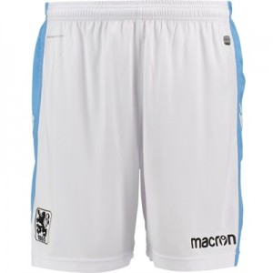 1860 Munich Home Shorts 2017-18 All items