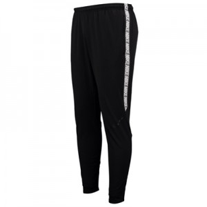Nike CR7 Dry Squad Pants – Black/Black/White/Black All items