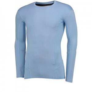 Aston Villa HeatGear Warp Sonic Baselayer Top – Long Sleeve – Peninsul All items