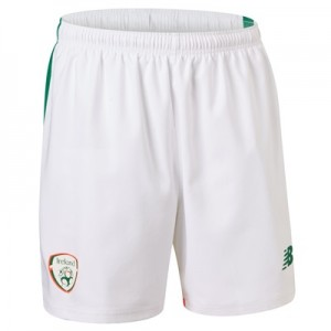 Republic of Ireland Home Shorts 2017-19 All items
