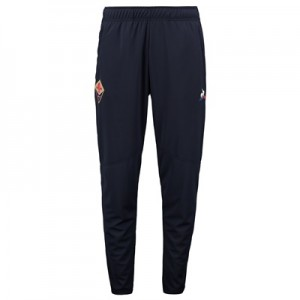 Fiorentina Training Pants – Blue All items