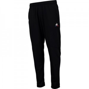St Etienne Training Pants – Black All items