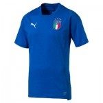 Italy Casuals T-Shirt – Blue T-shirts