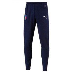 Italy Casuals Sweat Pant – Navy All items