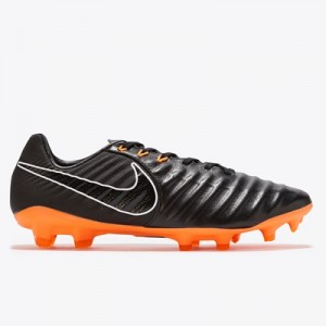 Nike Tiempo Legend 7 Pro Firm Ground Football Boots – Black All items