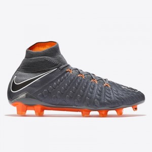 Nike Hypervenom Phantom 3 Elite Dynamic Fit Firm Ground Football Boots All items